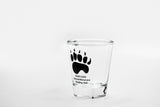Bears Ears Shot Glass