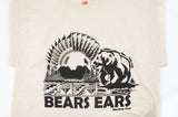 Bears Ears National Monument t-shirt, Shash Jaá t-shirt, National Monument t-shirt, Blanding UT t-shirts, Bluff UT t-shirts, No Monument t-shirt, Save Bears Ears