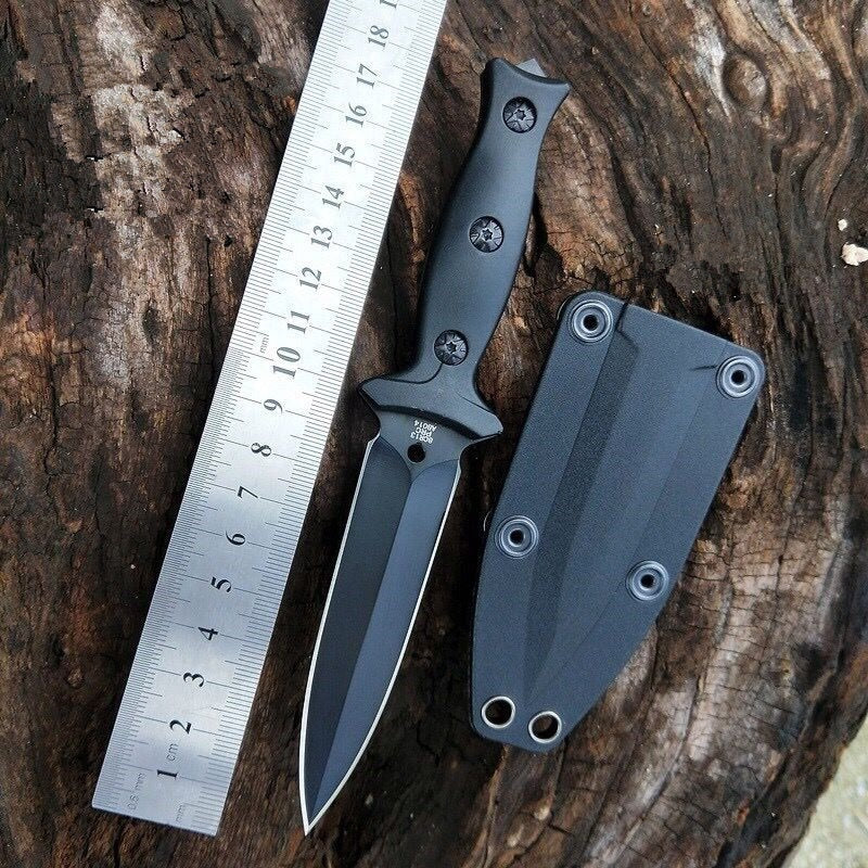 Pocket Tactical Combat Knive.