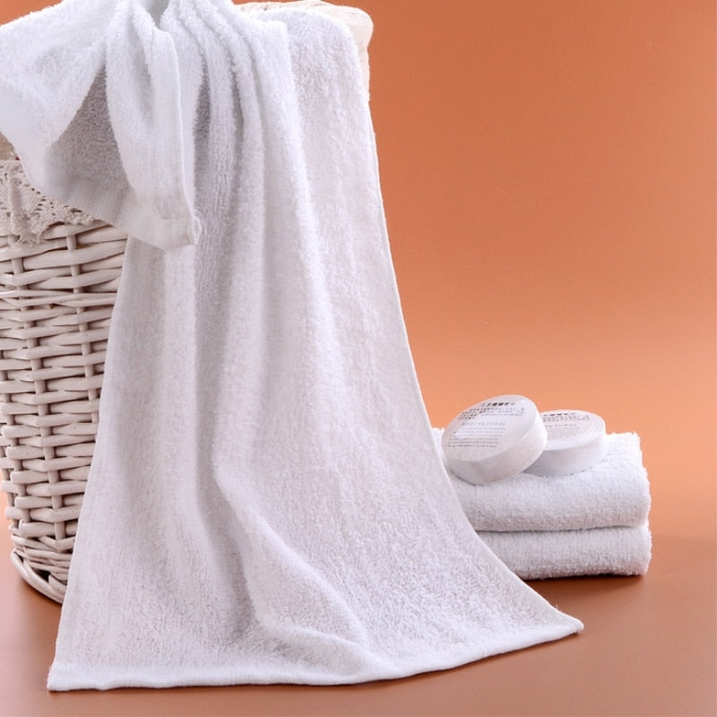 Portable Towel Magic Travel Wipe (Expandable Just Add Water)