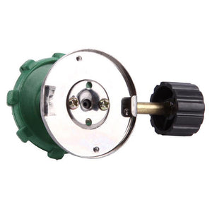 Mini Propane Adapter Gas Tank Converter