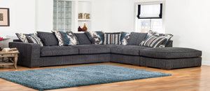 Check out our Corner Sofas