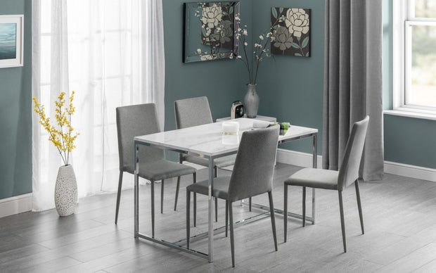 Scala Dining Table
