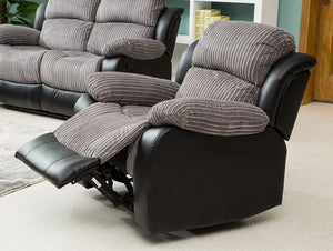 Florida Reclining Chair