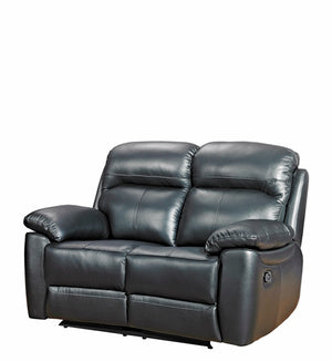 Alton 2 Seater Reclining Sofa - FREE DELIVERY