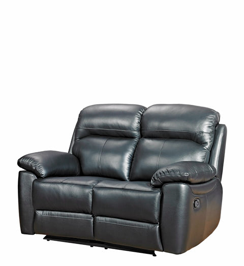Aston 2 Seater Reclining Sofa