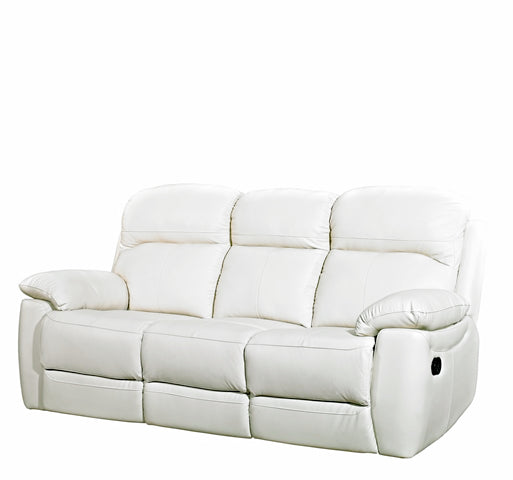 Alton 3 Seater Reclining Sofa -