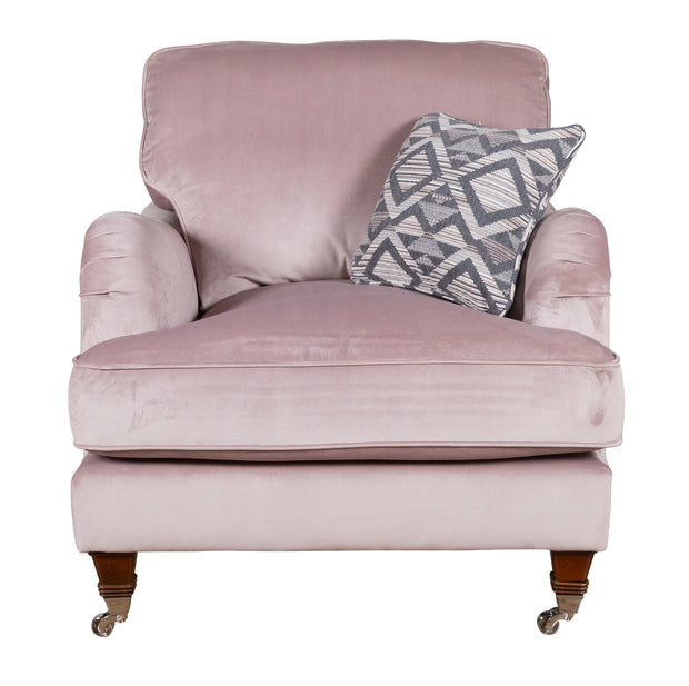 Beatrix Arm Chair
