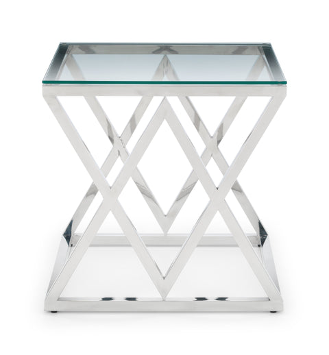 Biarritz Lamp Table