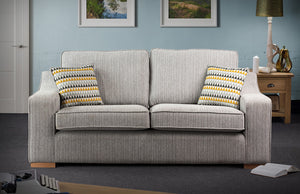 Blenheim 3 Seater PLUS 2 Seater Sofa