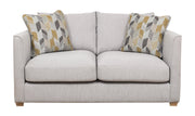 Carter 2 Seater Sofa