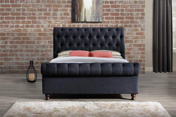 Castello Bed Frame