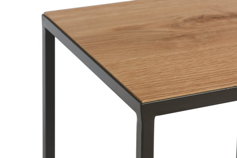 Indiana Side Table
