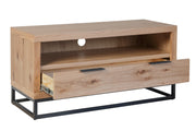 Indiana Small TV Unit