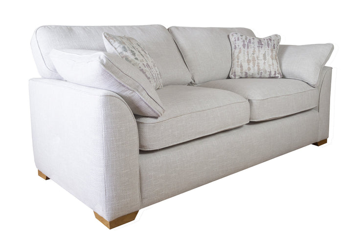 Lorna 3 Seater Sofa