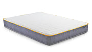 SS Balance 800 Pocket Sprung Memory Foam Mattress