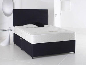 Durabeds Silk1000 Mattress
