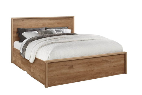 Stockwell Bed Frame