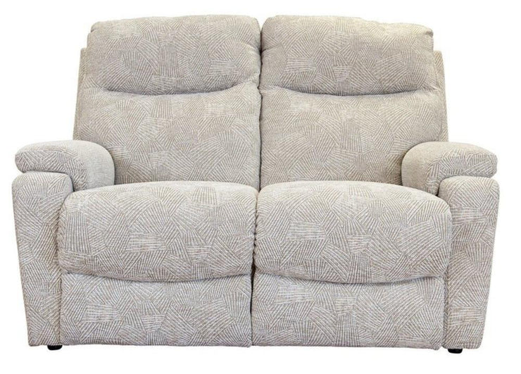 Townleigh 2 Seater Sofa
