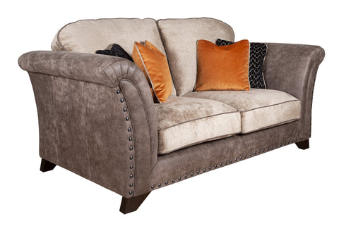 Weston 2 Seater Standard Back Sofa