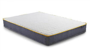 SS Comfort 800 Pocket Sprung Mattress
