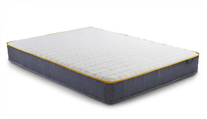 Comfort 800 Pocket Sprung Mattress