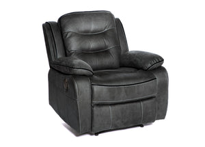 Daytona Reclining Chair