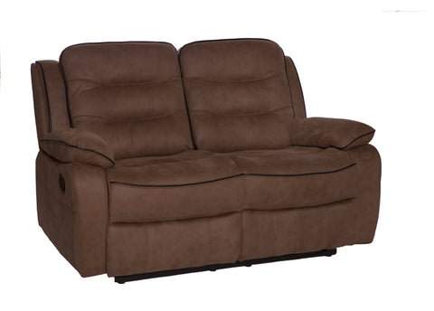Daytona 2 Seater Sofa