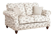 Finley 2 Seater Sofa