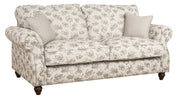 Finley 4 Seater Sofa