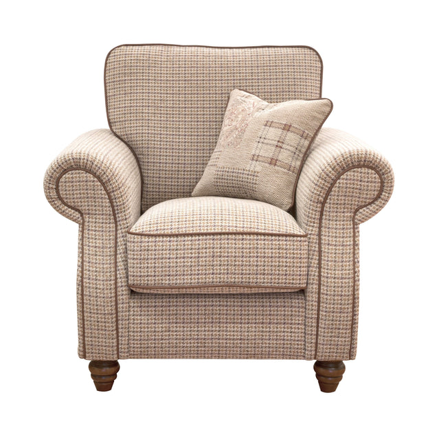 Finley Arm Chair