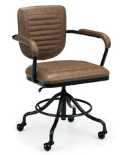 Gehry Office Chair