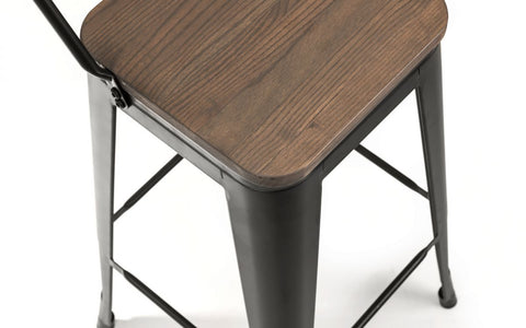 Grafton Bar Stool