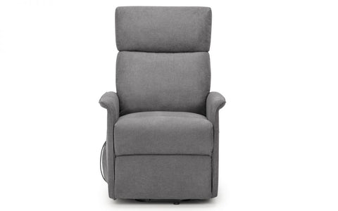 Helena Rise & Recliner