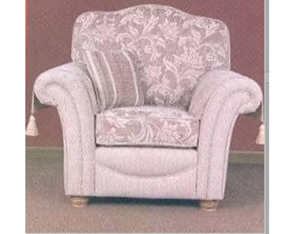 Ideal Upholstery Marlow Maxi Chair
