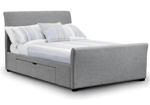 Capri Bed Frame