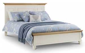 Portishead Bed Frame