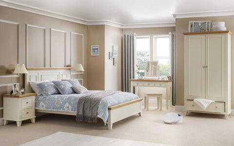 Portishead Bed Frame *FREE DELIVERY*