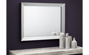 Sophie Wall Mirror MIR006