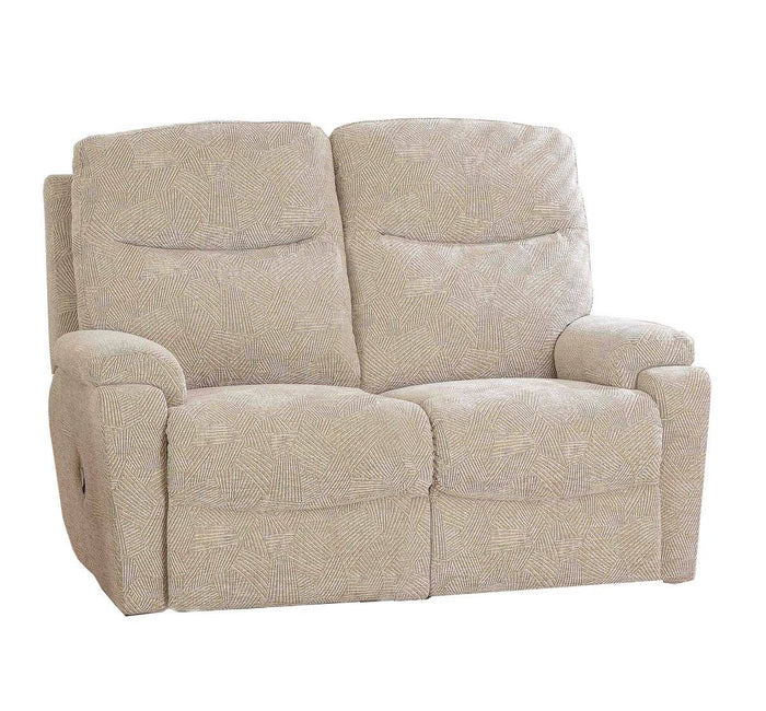 Townleigh 2 Seater Sofa with Recliner option