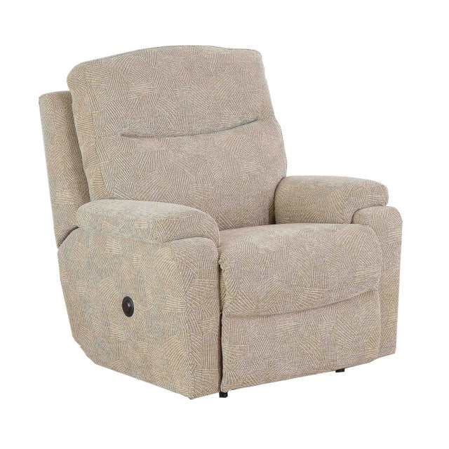 Townley Arm Chair with Recliner option