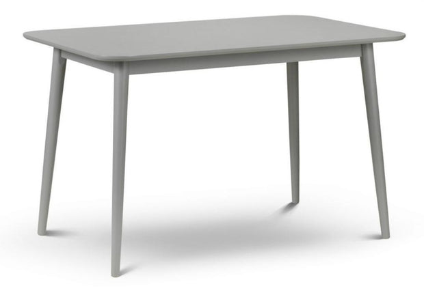 Torino Dining Table