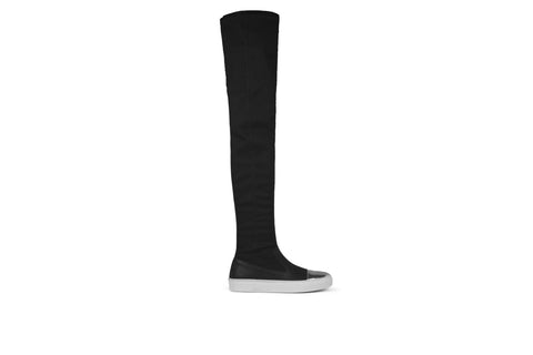 Fosse Stretch Boot