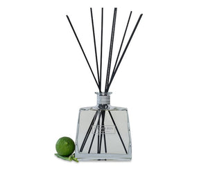 Flower Box Diffuser (7 Scents)