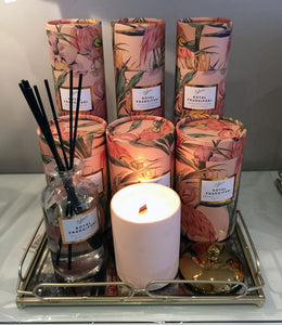 Royal Frangipani Home Scent