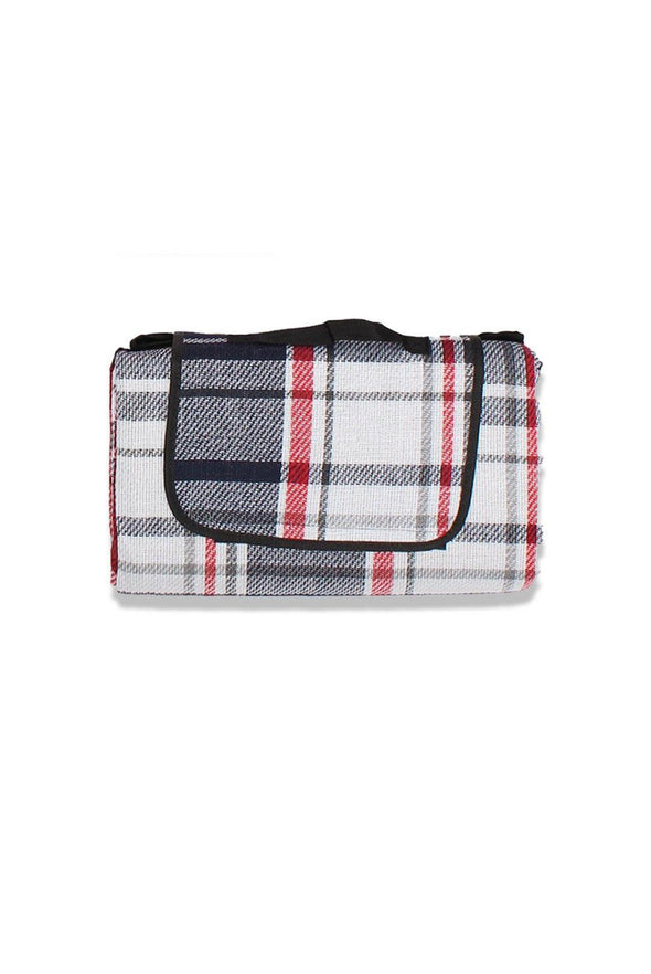 Canada Packable Picnic Blanket