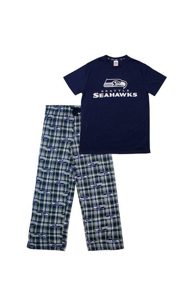 NFL Seahawks Lounge Set