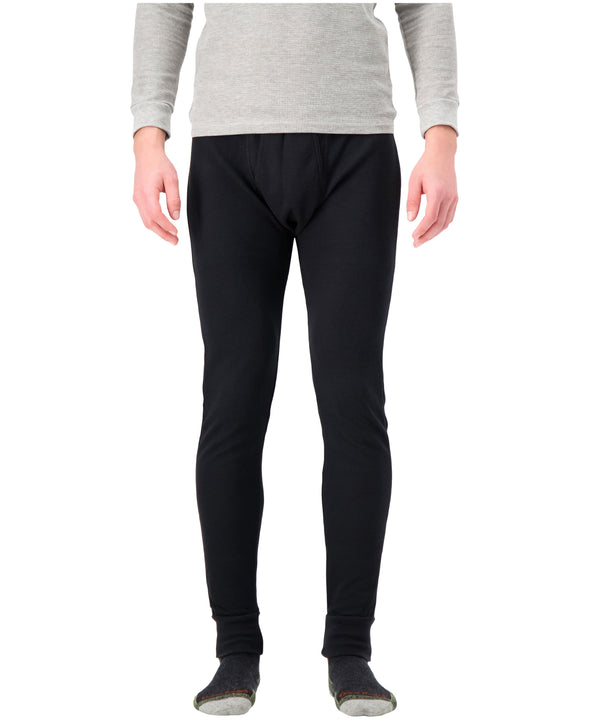 Mens Thermal Base Layer