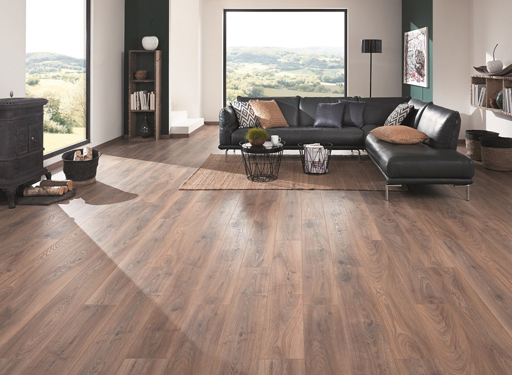 14 Great Tips For The Best DIY Laminate Flooring Installation