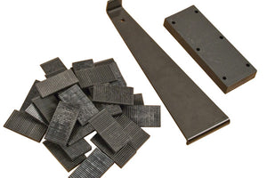 DIY Laminate Installation Kit